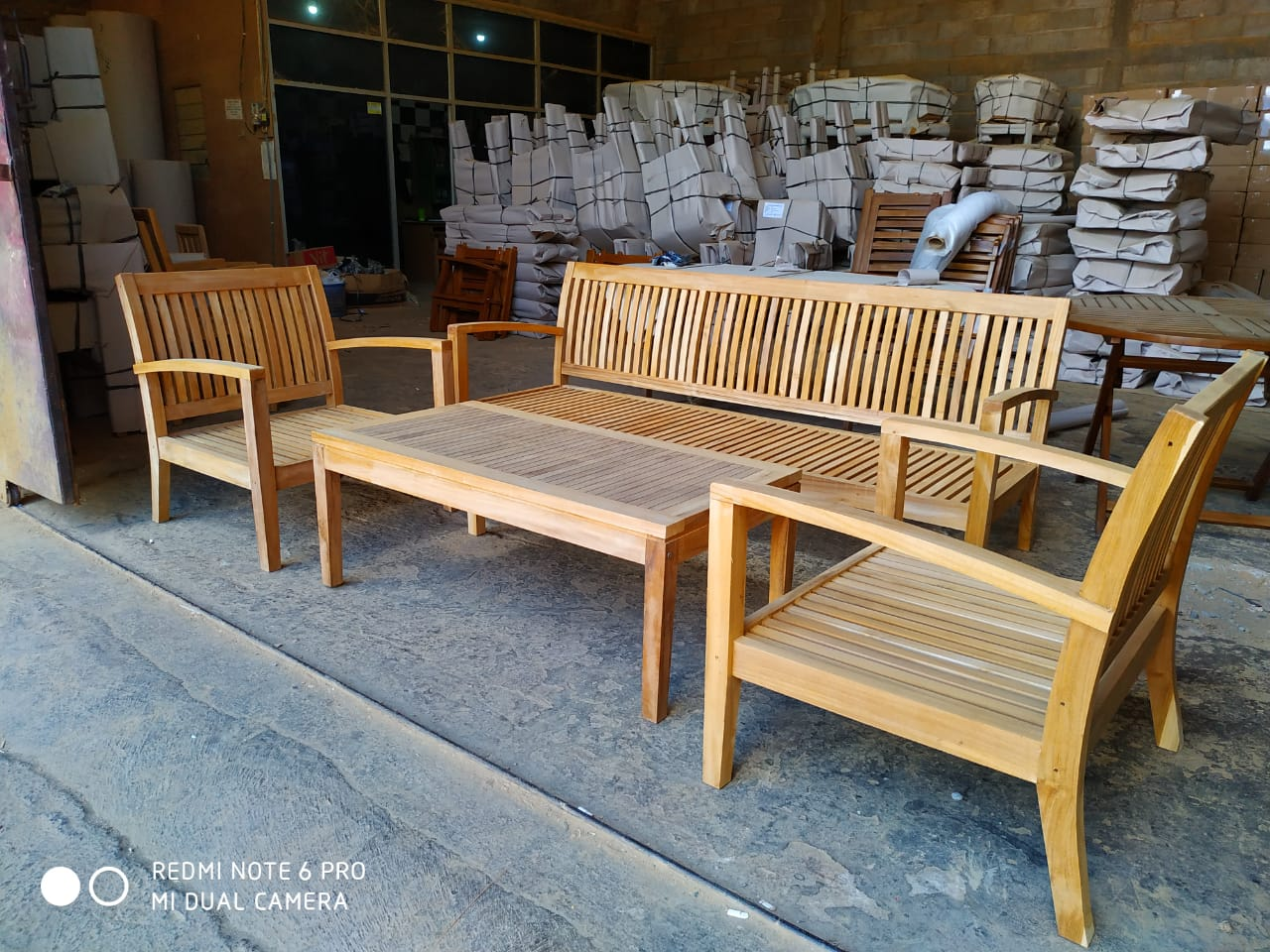 img-1New Comfort Deep Seat Sets.jpg